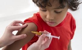 Ai cũng tiêm vaccine thì sẽ tạo nên