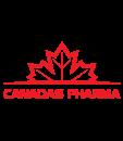 Canadas Pharma