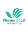 pharmaglobal