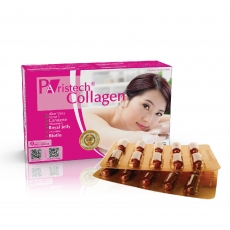 Paristech Collagen