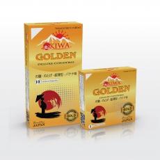 Okiwa Golden